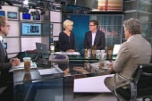 Scarborough: Dems not going to win on...