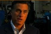 Scarborough: Are Romney's Detroit comments...