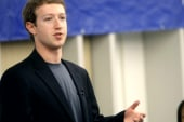 What to expect from Facebook on its first...