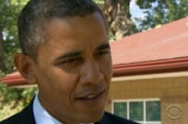 Foreign policy takes center stage ahead of...