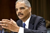 Will Obama 'hold off' and continue to...