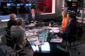 Obama gets low marks for handling of...