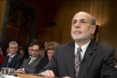 Some feel deceived by surprise Fed...