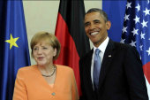 Joe: Obama really didn't know about Merkel?