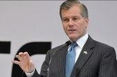 DOJ delays charges against Virginia governor