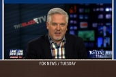 Glenn Beck expresses regret over actions