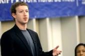 'Ridiculously high' sum: Facebook buys app