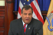 Report's handling of aide will haunt Christie