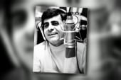 Joe: Casey Kasem was my introduction to music
