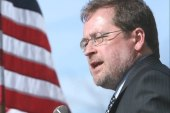 Scarborough: Norquist holds no magical power