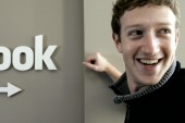 As Facebook stocks tumble, is Zuckerberg...