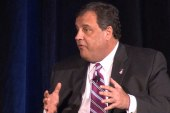 Christie's million dollar day