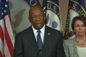 Joe: Dems should be joining Benghazi panel