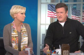Scarborough: HHS ruling will energize...