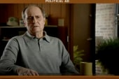 Halperin: Associating Romney with killing...