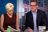 Scarborough: I'm waiting for GOP to...