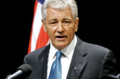 'Personal pique': Why some GOP members...