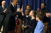 Why Senate Democrats will be key in Obama...