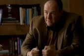 Gandolfini, 'The Sopranos' and how both...