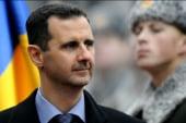 Should Congress vote no on Syria? Most...