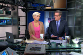 Mika: Both sides failed on equal pay