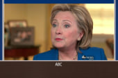 Halperin: Hillary makes out of touch comment