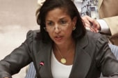 Scarborough: Judge Susan Rice by her record