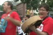 N.J. rolls back public worker benefits