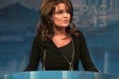 Priebus, Palin offer competing visions for...