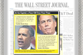 Boehner objects to speech date; Obama...