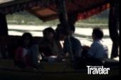 Conde Nast Traveler celebrates 2013's ...