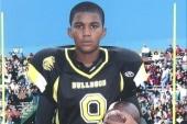 Morning Joe panel discusses Trayvon Martin...