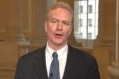 How will Dem budget address Medicare,...
