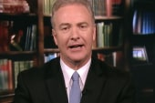 Van Hollen: GOP so dug in on no revenue,...