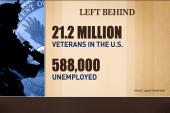 Helping America's heroes