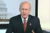 Walker: Gov't. financial statements...