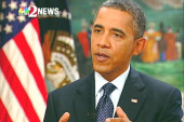White House talks jobs, focuses on Florida
