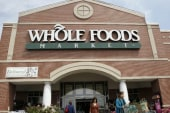A Whole Foods takeover?