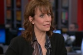 'Daily Show' co-creator on the show's...