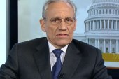 Bob Woodward tackles debt limit crisis in...
