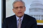 Bob Woodward: I never said Sperling's ...