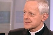 Washington Archbishop: HHS mandate attacks...