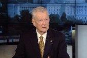 Brzezinski: Iran nuclear talks need a pause