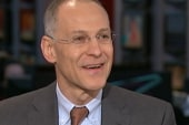 Zeke Emanuel takes on Dem, GOP health care...