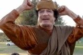 Rebels sweep Sirte for remaining Gadhafi...
