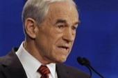 Paul's surge might help Romney