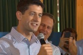 Ryan to focus message on debt trouble