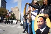 Demystifying MLK, Jr.