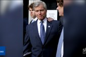 Bob McDonnell to be sentenced in...