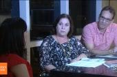Generational divide among Cuban Americans